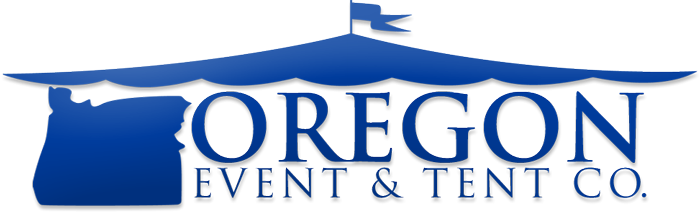 Oregon Event & Tent Co.