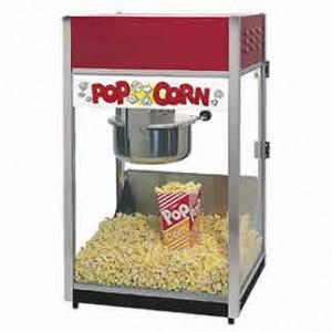 WBE-popcorn-machine
