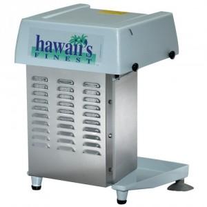 hawaiisfinest